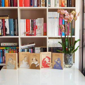 Najlepi knjini komplet mladinskaknjiga