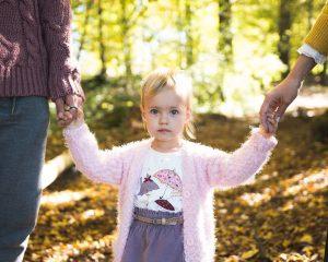 Her favourite pose vsazga za eno roko leakovacic